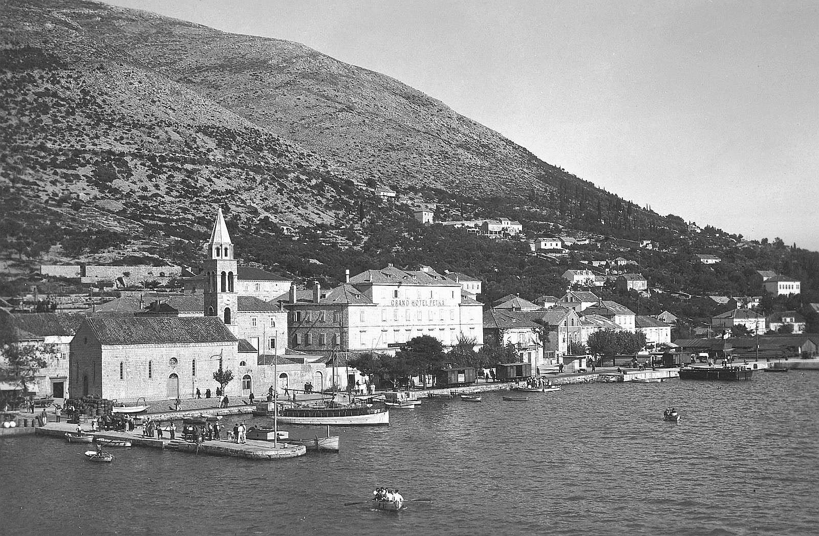 gruz 1910