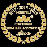 ZLATNI-AAA-pečat-digital-2019-HR